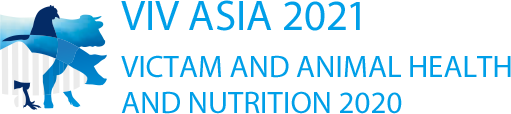 VIV ASIA 2021 / VICTAM AND ANIMAL HEALTH AND NUTRITION 2020
